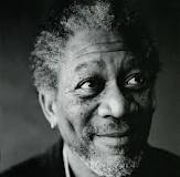 Morgan Freeman: Favorite Actor, But, Morgan Freeman, Faces, Morganfreeman, Movie, Celebs, Beautiful People, Admire