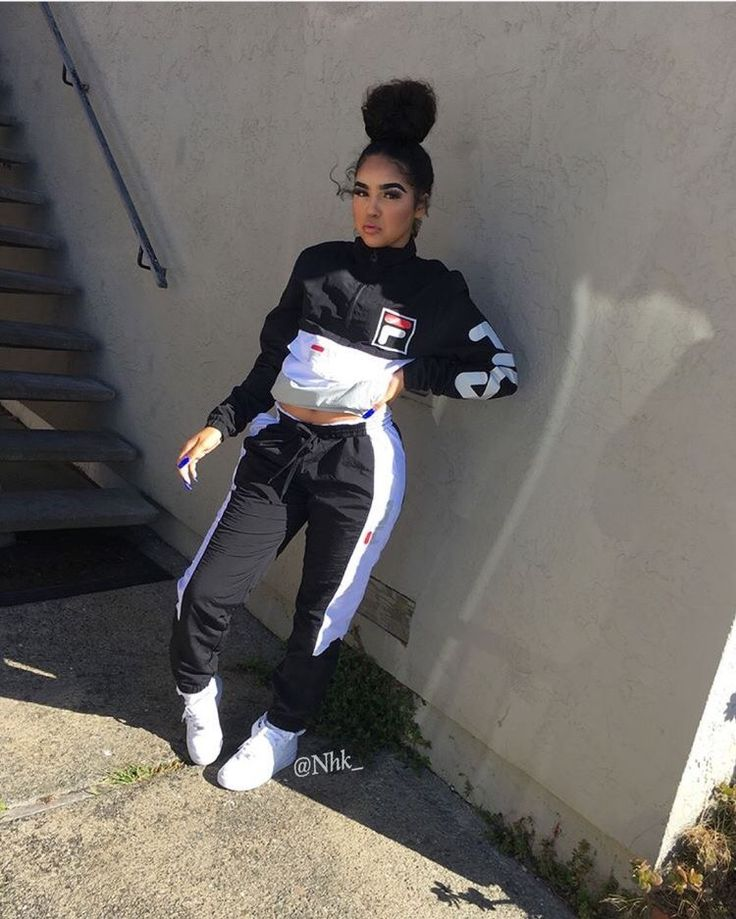 yung baddie⚠️  ropa de moda ropa streetwear moda de ropa