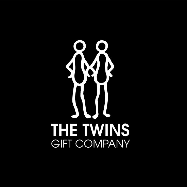The Twins Gift Company will be hosting The National Twin Day UK at Wicksteed Park in Kettering Northants on Saturday 13th September 2014. For more details visit https://www.facebook.com/TWINSGIFTCOMPANY