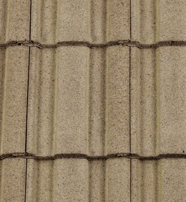 Redland Renown Roof Tiles – Roofing Outlet. Superb value for money. Cotswold colour.