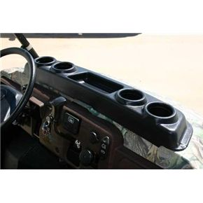 11 Best Gr Manufacturing Utv Products Usa Made Side By