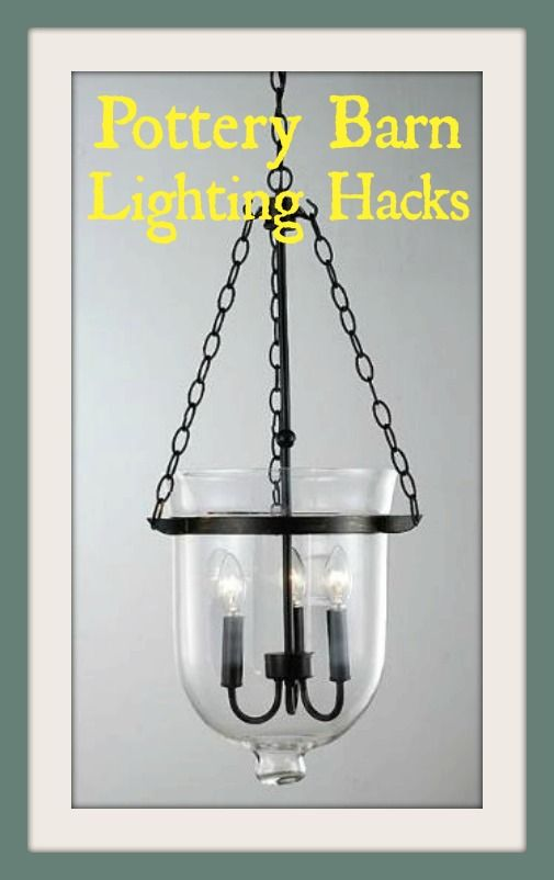 114 best lights. images on pinterest