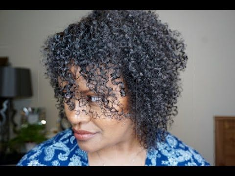 Wash And Go Hairstyles For Fine Hair New 152 Best Natural Hair Styles 3B 3C 4A & 4B Images On Pinterest