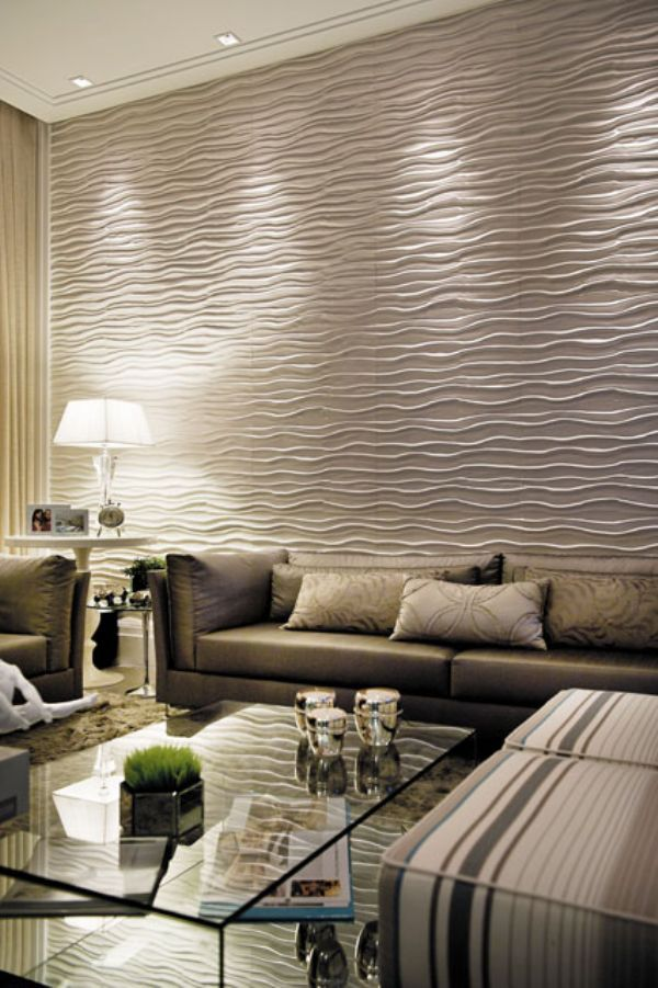 17 melhores ideias sobre decoração com sofá marrom no pinterest ...