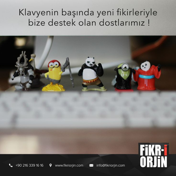 Klavyenin başında yeni fikirleriyle bize destek olan dostlarımız! :) ‪#digital‬ ‪#graphic‬ ‪#visual‬ ‪#art‬ ‪#web‬ ‪#webdesign‬ ‪#design‬ ‪#social‬ ‪#creative‬ ‪#marketing‬ ‪#work‬ ‪#office‬ ‪#fikriorjin‬