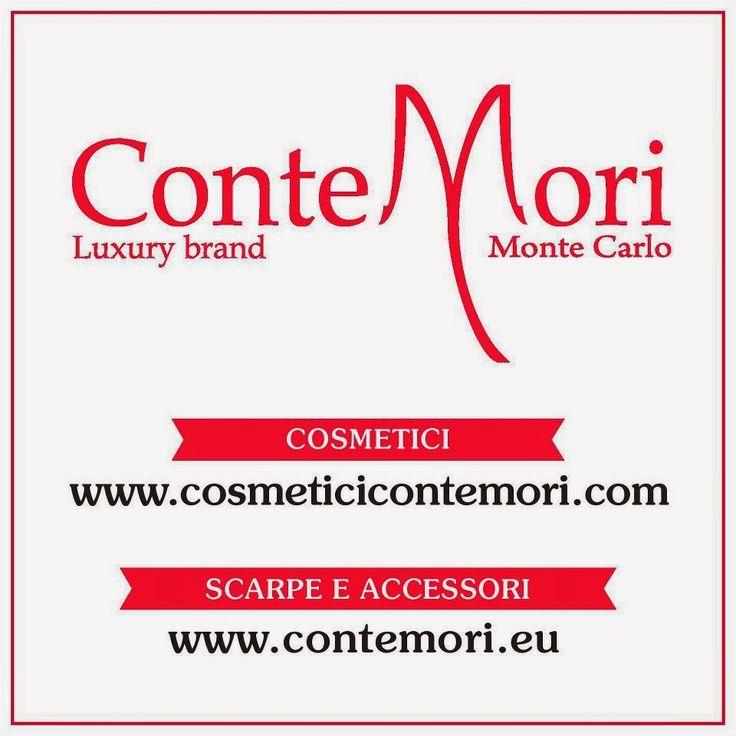 DI TUTTO UN PIN : ConteMori - Cosmetici Naturali per Donna, Uomo !!!...