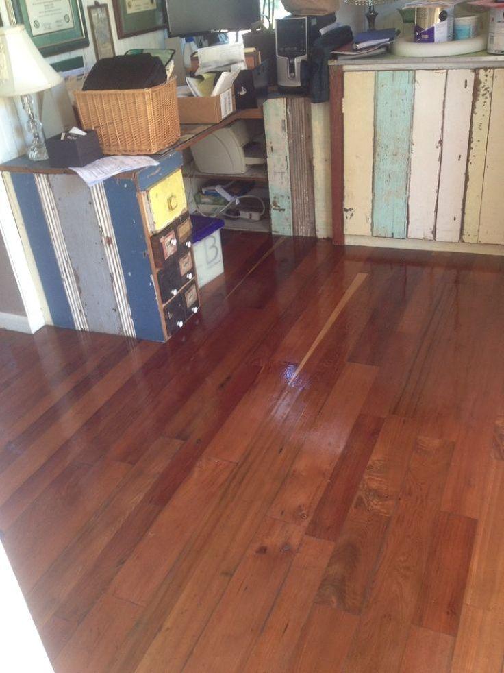 20 best reclaimed wood flooring images on pinterest for Old barn wood floors