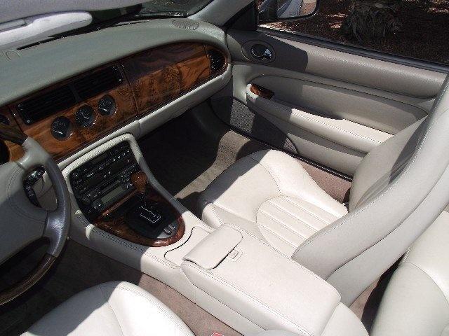 Cheap Luxury Cars >> Best 25 Cheap Luxury Cars Ideas On Pinterest Rent A Car Canada