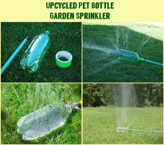25 trending Garden sprinklers ideas on Pinterest Sprinkler pipe