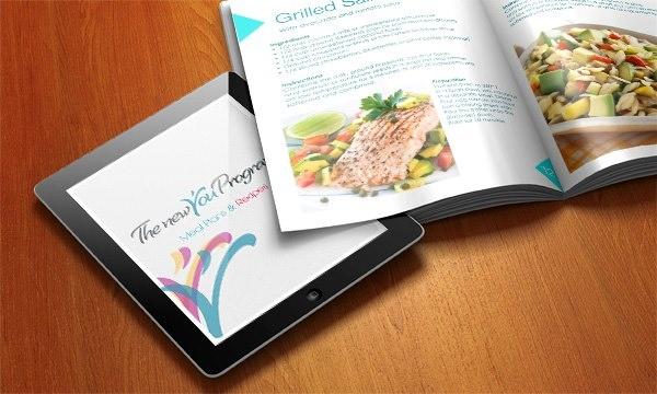 New You Program Meal Plans & Recipes are 100% gluten free http://newyouprogram.com/index.html