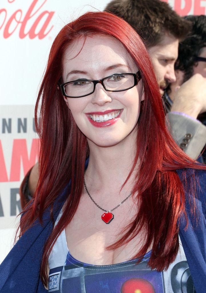 Meg Turney I Want Her Hair Color Hair Pinterest