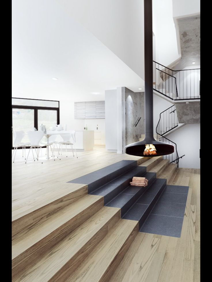 Fireplace Design fire orb fireplace : 40 best images about Stove on Pinterest