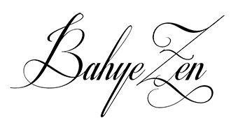 Yeni sezon ucuz Tesettür Abiye modelleri ve ünlü markaların ürünleri indirimli fiyat, ücretsiz kargo ve yurt dışına hızlı gönderim avantajıyla bahyezen'de.