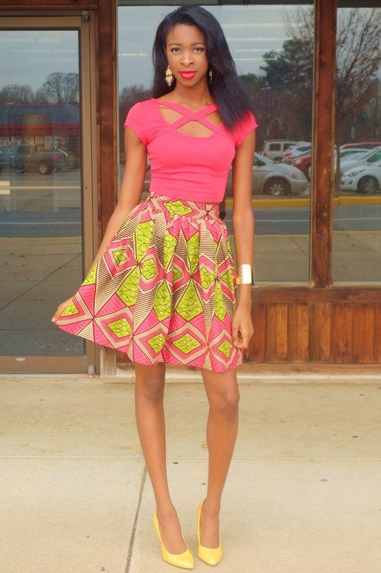 Fashion Freak Dresses