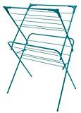 Early Bird Special: Sunbeam CD30696 Clothing Dryer Drying Rack (2-Tier Blue)  List Price: $42.99  Deal Price: $27.18  You Save: $15.81 (37%)  Sunbeam CD30696 Clothing Drying 2-Tier  Expires Jan 30 2018