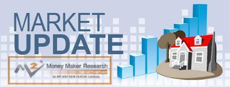 India stock Market, financial news, market news, top 10 advisory company, best dtock tips