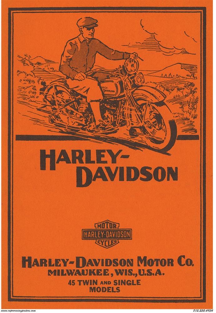177 best harley davidson images on pinterest | harley davidson