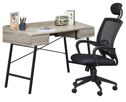 87 Best Images About Future Home Office Spare Room Ideas On Pinterest Furniture Chicago