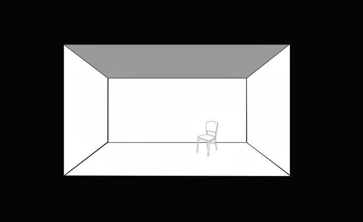 les 22 meilleures images du tableau t te de lit et sommier design et originale capitonn e id e. Black Bedroom Furniture Sets. Home Design Ideas
