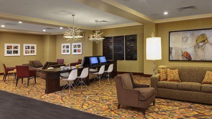 29 Best Conference Room Images On Pinterest Meeting