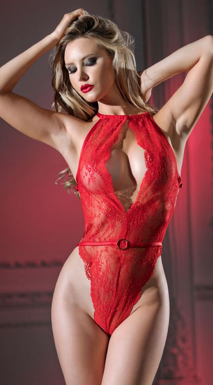 4c1b2186f710 Pin by Martin Montefiore on Lingerie in 2019