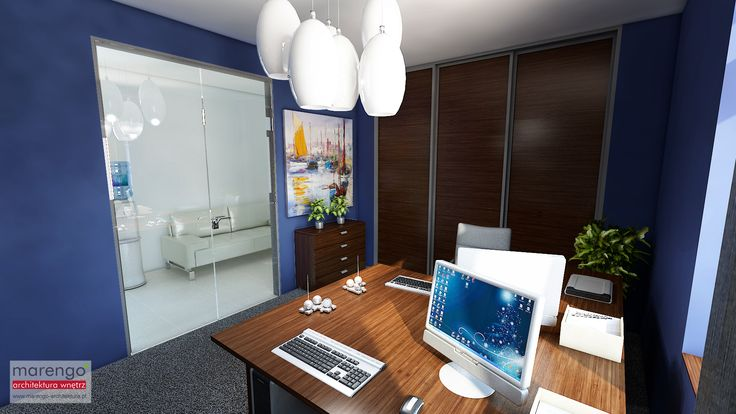 projekt biura w Krakowie; więcej na http://marengo-architektura.pl/#filter=.wszystkie,+.menu