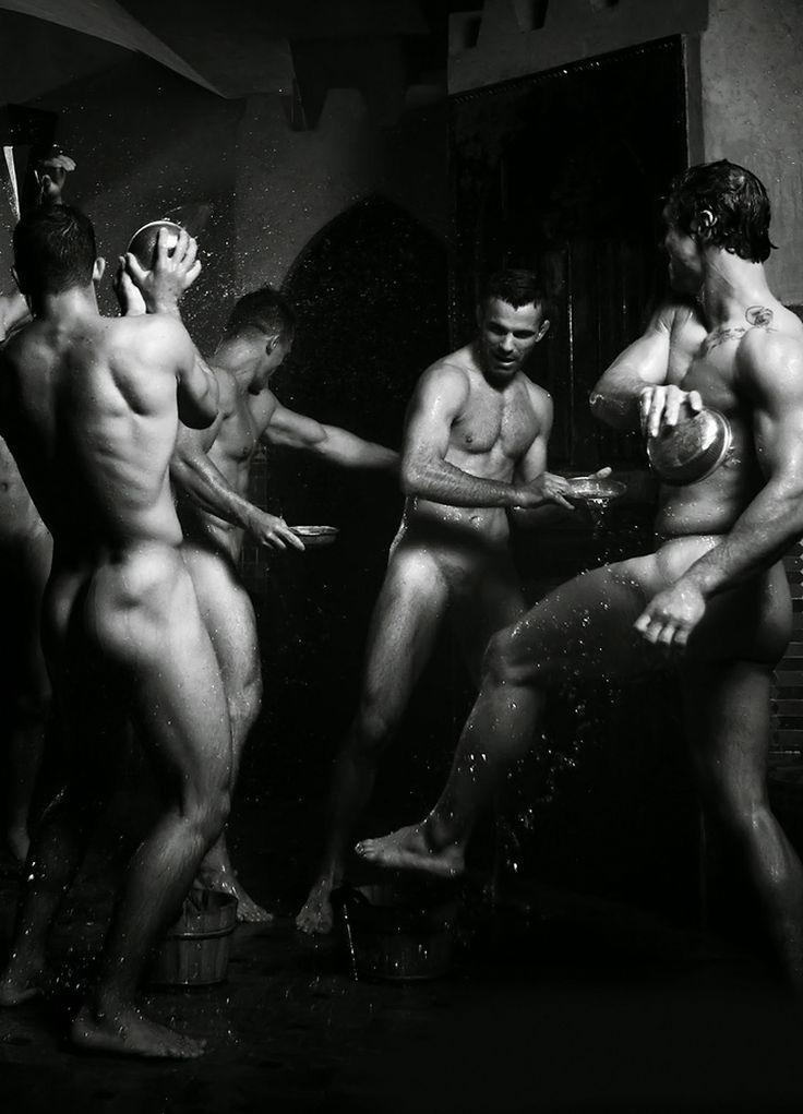 Portugal algarve overtly gay sites
