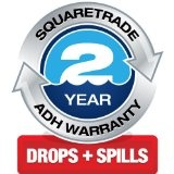 Electronics Warranties, get your at http://www.shopglobewideinc.com/electronics/electronics-suppliers/electronics-warranties/#Replacement Plans, Squaretrad 2 Years, Usb Flash Drive, Squaretrad 2Year, Mp3 Player, Protective Warranty, Accidental Protective, Digital Cameras, Accidents Protective