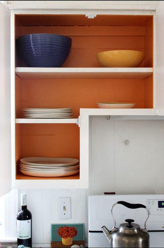 Mejores 47 imágenes de Clever Kitchen Sinks en Pinterest ...