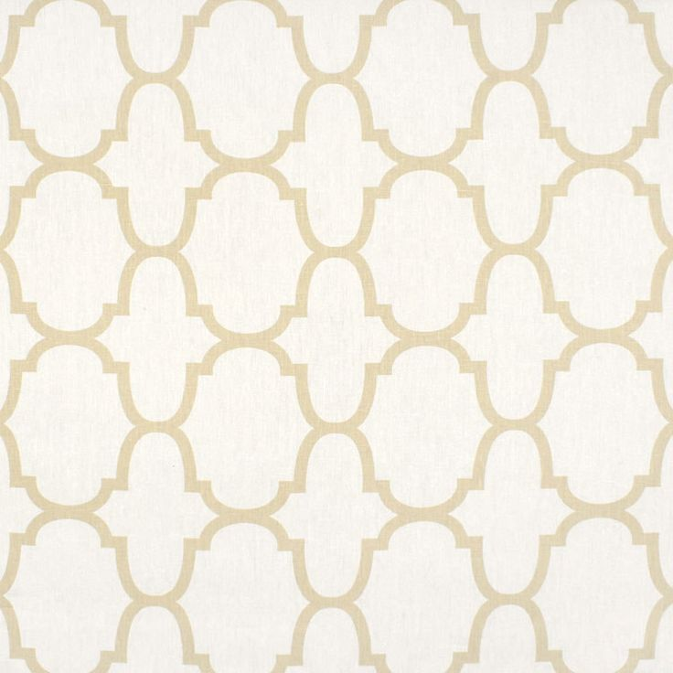 hillsdale curtains long concept blinds curtain window drapes online customdow images panels regal custom nj fascinating