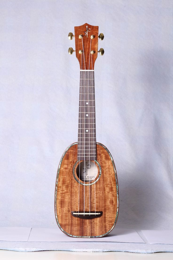Find More Guitar Information about Pineapple ukulele , solid koa wood ukulele ,  deluxe abalone binding,High Quality binding fabric,China binding supplies Suppliers, Cheap binding comb from wholesale shop for guitars and strings on Aliexpress.com