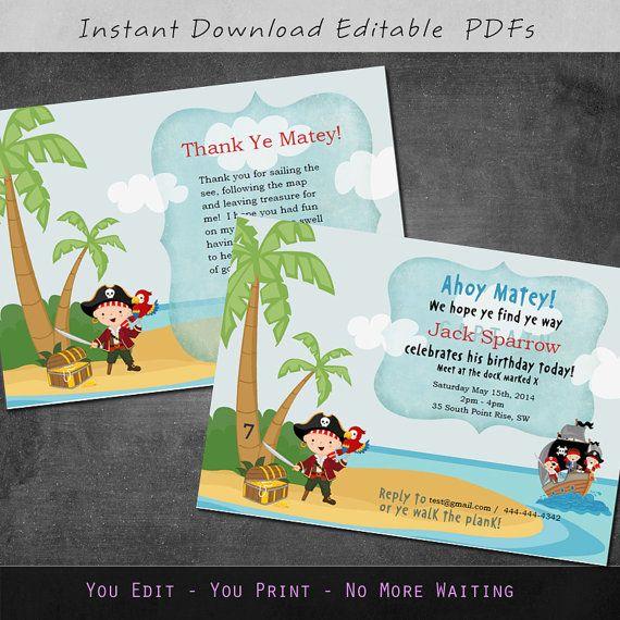 35 best Editable PDF Kids Birthday Party Invitations TaraLicious - school certificates pdf