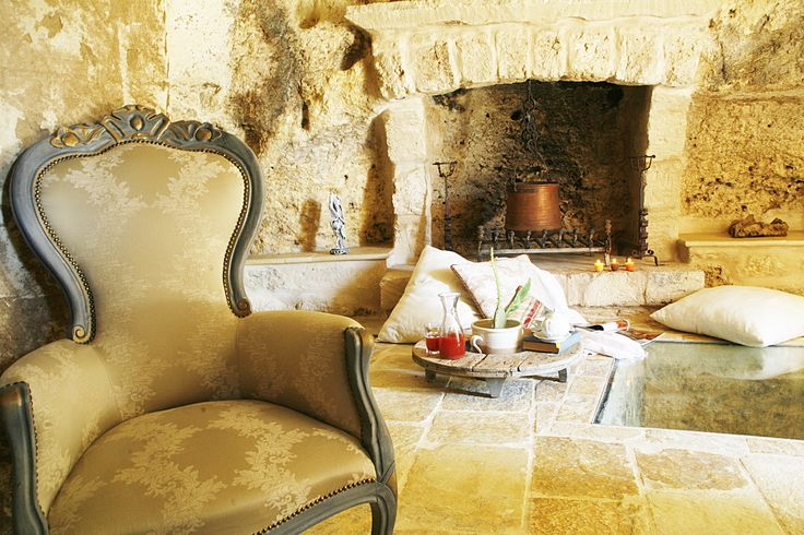 Check out this #Masseria (typical buildings of #Puglia) authentic #Italian setting, it's the ideal place for marvellous #wedding #celebrations.  Contact us for more information