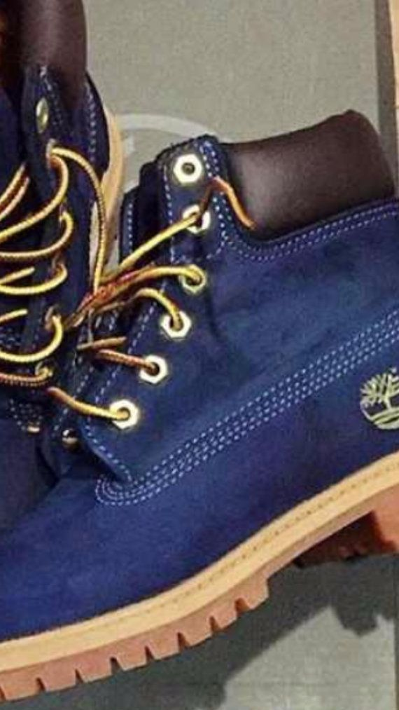 timberland boots for free
