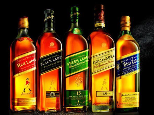 As marcas de bebidas mais valiosas do mundo; Skol entre elas Mais