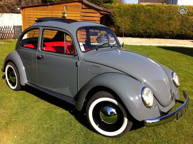 429 best v dubs images on pinterest vw beetles vw bugs and volkswagen. Black Bedroom Furniture Sets. Home Design Ideas