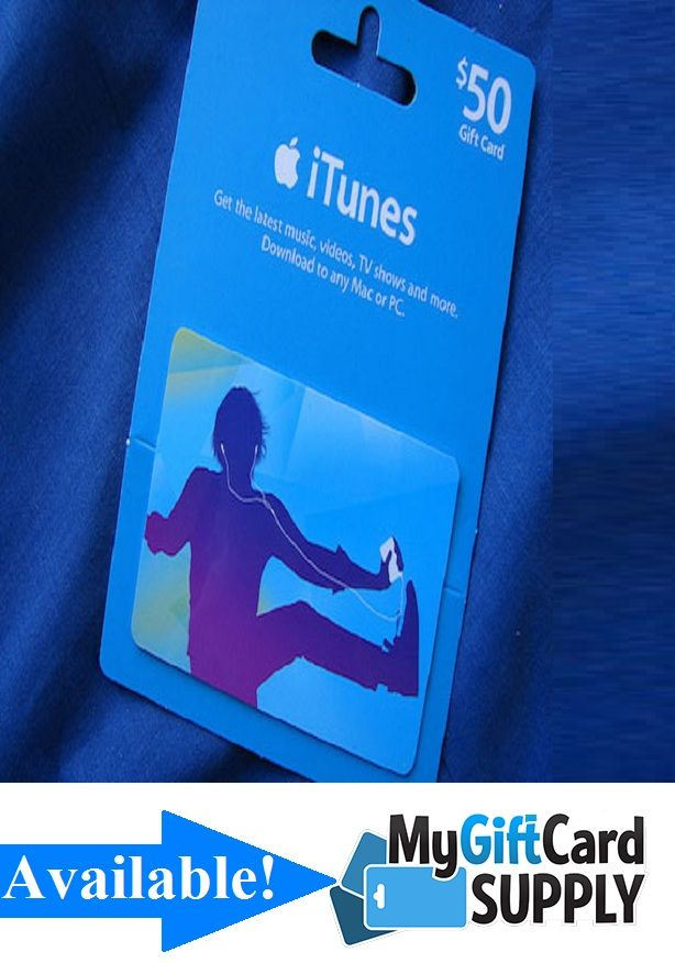 how to get rid of store credit on itunes