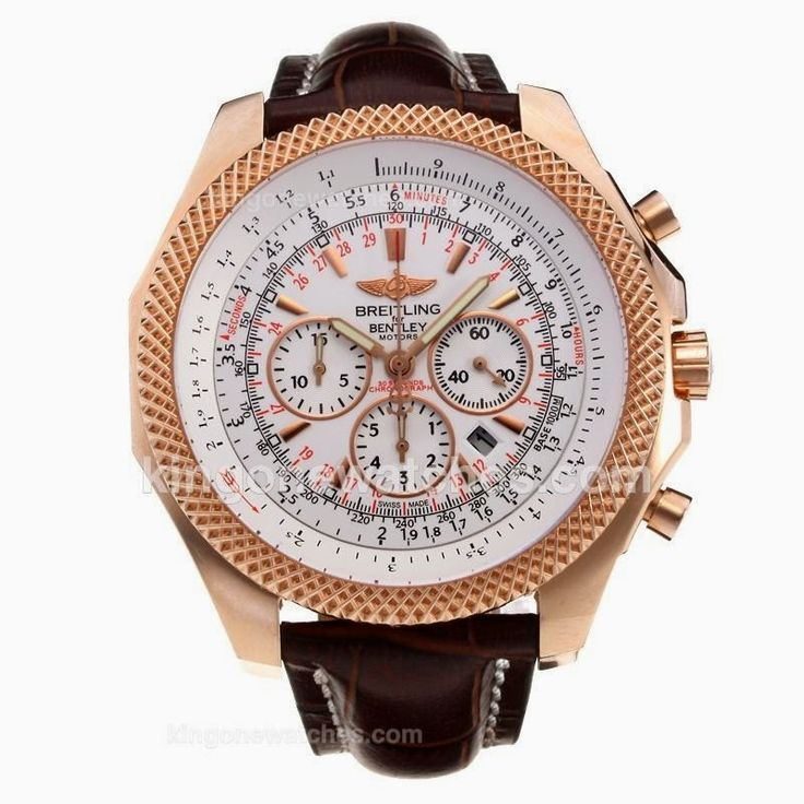 Breitling Bentley Leather Band: Best 25+ Breitling For Bentley Motors Ideas On Pinterest