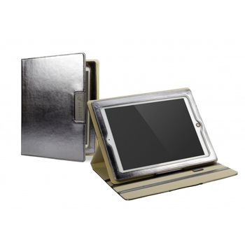 Cool New iPad 3 Cases - Cygnett