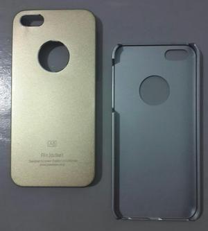 Air Jacket for Iphone 5 Gold Metalic [Hard Case] Untuk pemesanan & info lebih lanjut hub 081314604377 / bbm 5f73c601