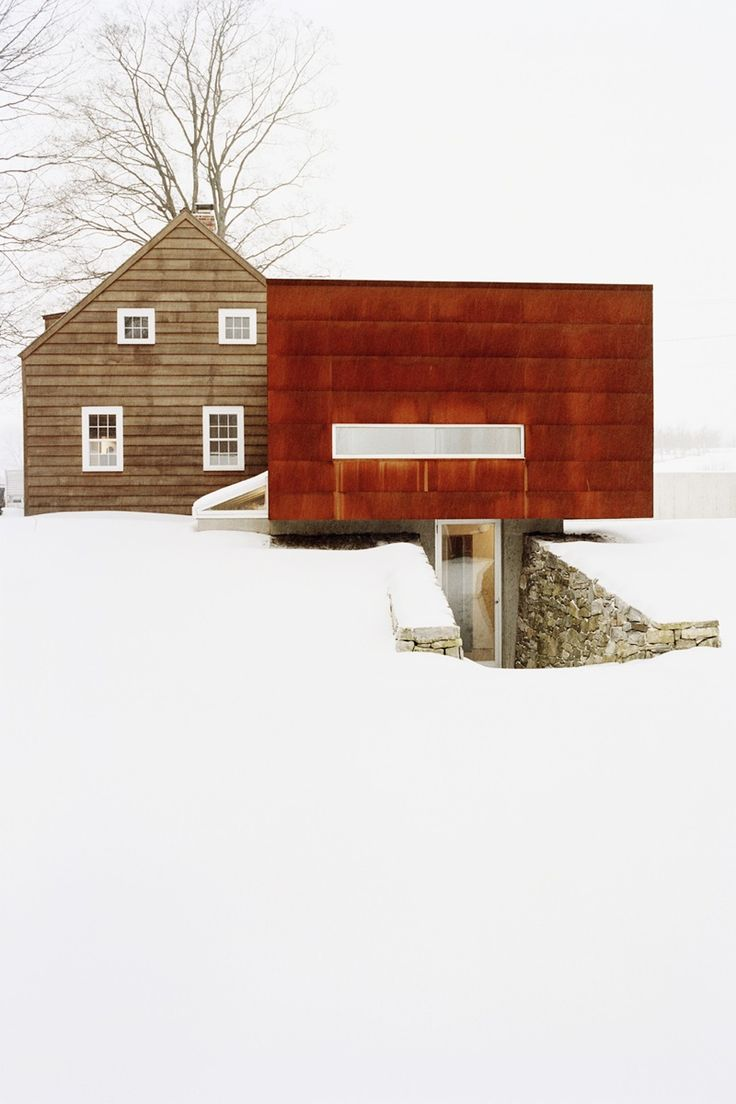 ^ 1000+ images about rchitecture: New Meets Old on Pinterest