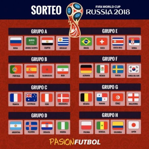 Group Stage Fifa Fifaworldcup Fifarussia Fifa2018 Fifaworldcuprussia Worldcup2018 World Cup World Cup 2018 World Cup Russia 2018
