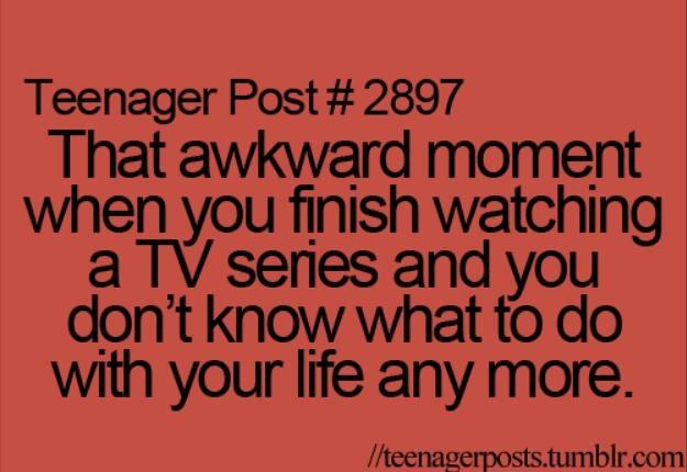 so true.. (:  #NCIS