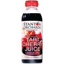 http://www.groceryandgourmetfood.info/stanton-orchards-concentrate-montmorency-tart-cherry-juice-16-fluid-ounce-12-per-case-review/ - Stanton Orchards Concentrate Montmorency Tart Cherry Juice 16 Fluid Ounce -- 12 per case. Growing awareness by healthy lifestyle enthusiasts...