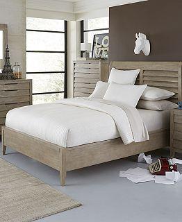 kips bay bedroom furniture - Shop for and Buy kips bay bedroom furniture Online - Macy's