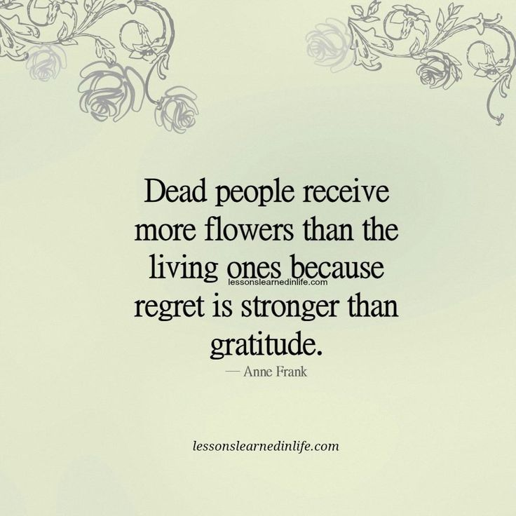 Buy Me Flowers Quote: 933 Best Images About REALITY TRUISM~ On Pinterest