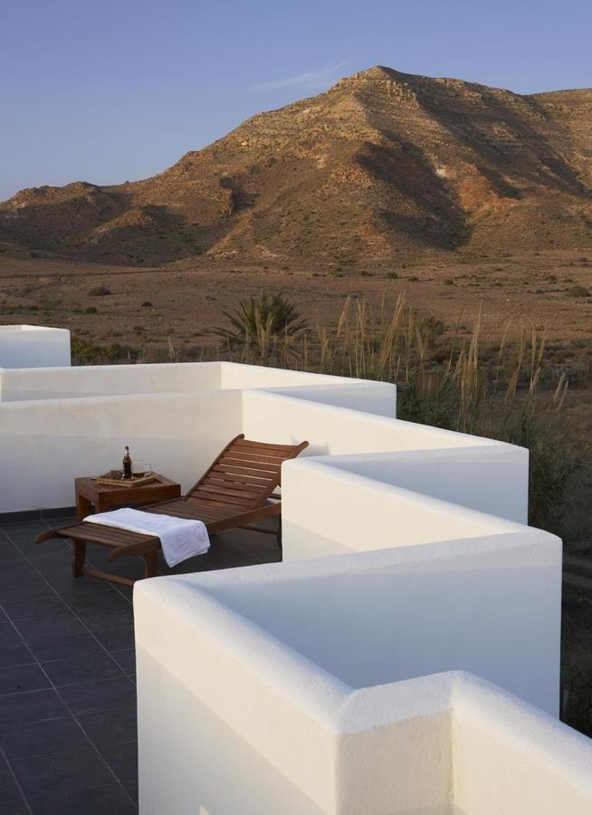 Hotel Los Patios Parque Natural Rodalquilar Precios Actualizados 2019 Patios Parques Naturales Hotel