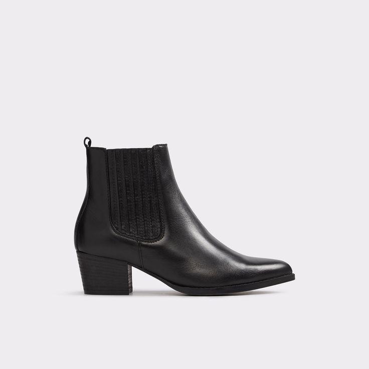 http://www.aldoshoes.com/us/en_US/Women/Boots/Ankle-Boots/c/131/Tatianna/p/50196451-97