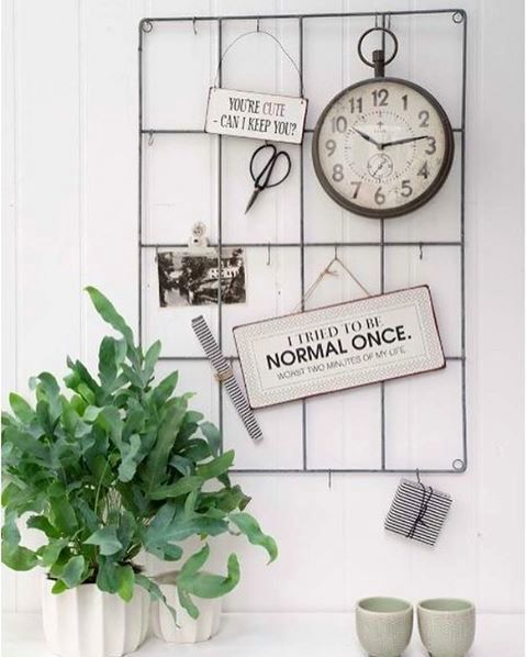 shop organizer, nordic decoration,  inspiration, workplace