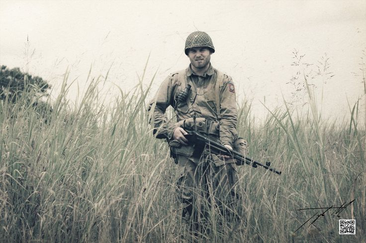 ww2_airsoft_impression_by_thaasian-d6gcdk0.jpg (1600×1063)